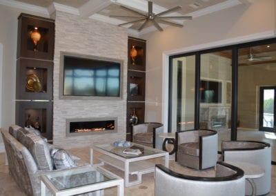 DSC_0825 Living Room H