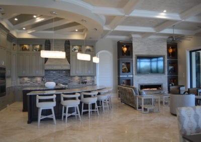DSC_0831 Kitchen Living 3
