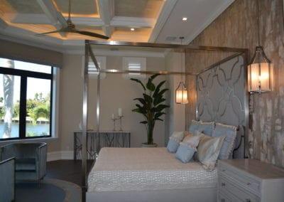 DSC_0846 Master Bedroom 1