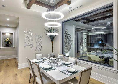 Modern-Jewel_Dining