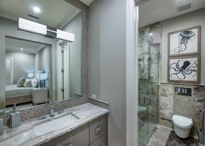Modern-Jewel_Guest-Back-Room-Bath
