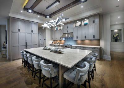 Modern-Jewel_Kitchen