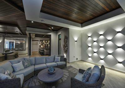 Modern-Jewel_Lanai-Seating-Area