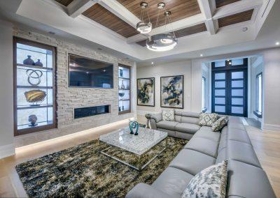 Modern-Jewel_Living-Room