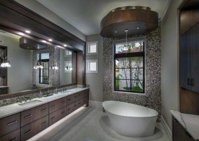 Modern-Jewel_Master-Bath