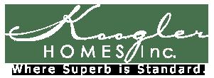 Koogler Homes